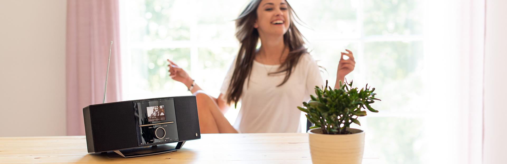 hama ist preis leistungs sieger hama de. Black Bedroom Furniture Sets. Home Design Ideas
