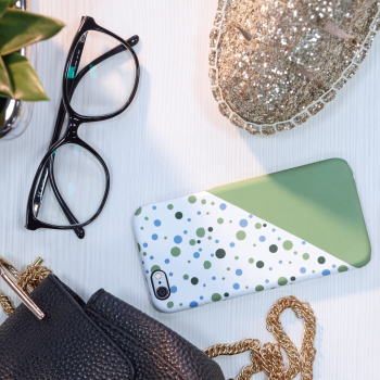 Style your phone with the Design Line 2016