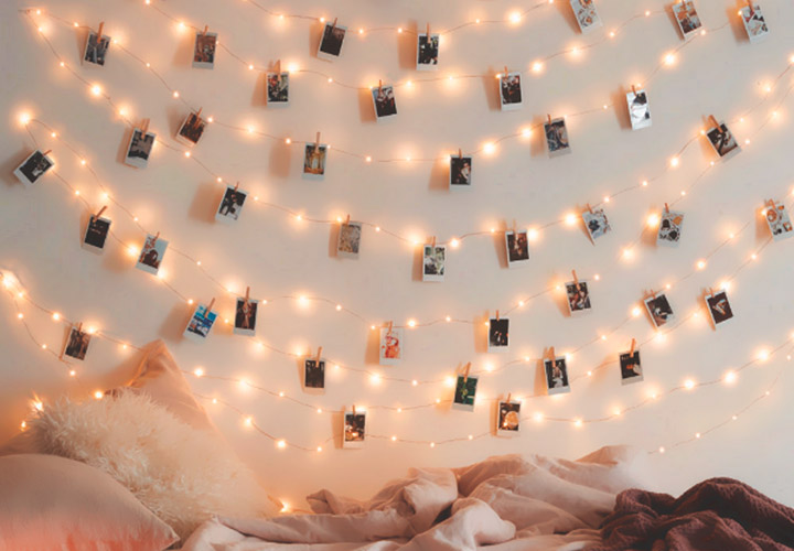 Instant Pictures Are Making Photography Tangible Again Hama De