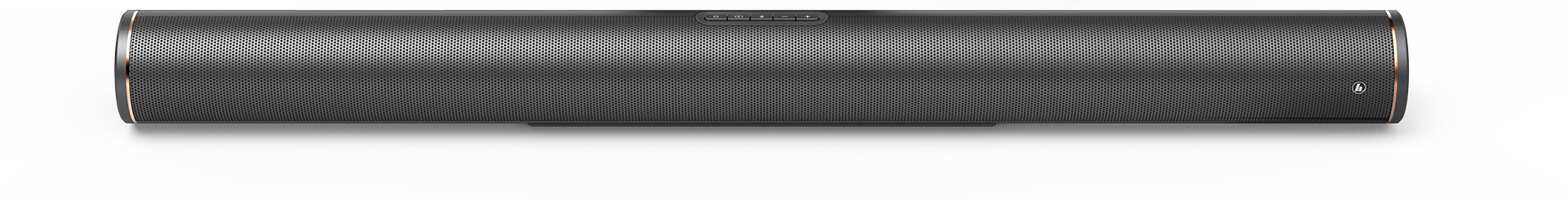 Echo Dot Smart Home Konzept